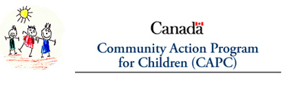 capc-for-children